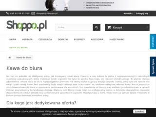 https://shoppo.pl/content/9-kawa-do-biura